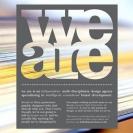 We Web6